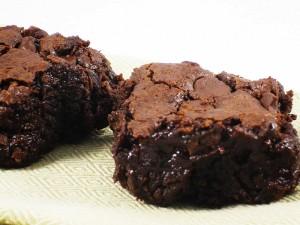 brownie_-300x2251-1
