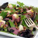 autumn salad 3