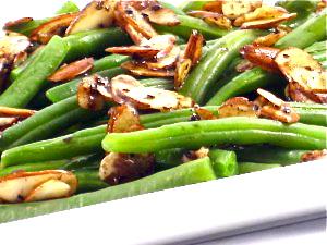 green-beans-3-300x225-1