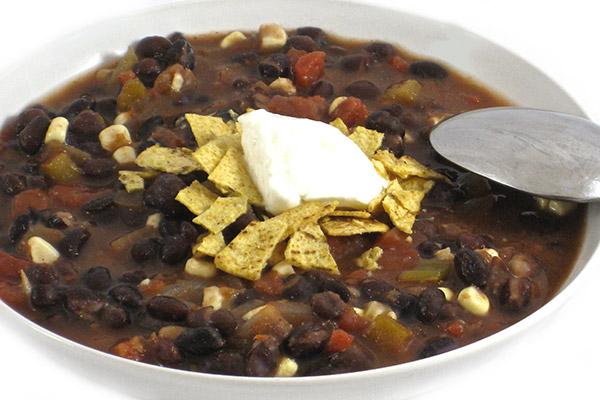 black-bean-soup-1