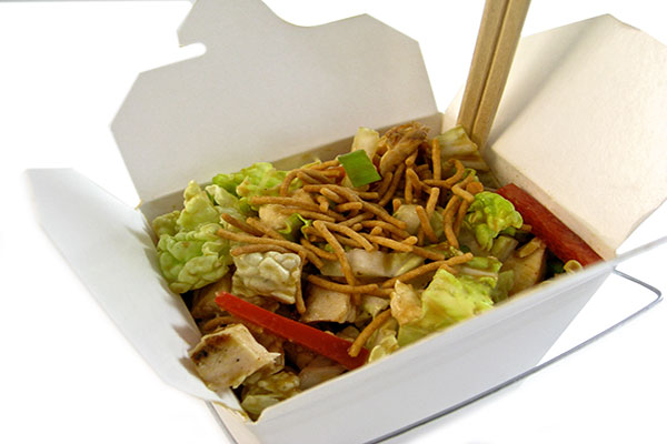 shanghi-chicken-salad