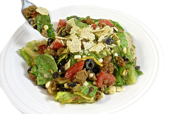fiesta-salad430