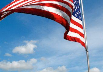 Celebrate Memorial Day the Skinny Way