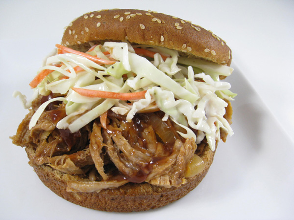 bbq-pulled-pork-photo-1