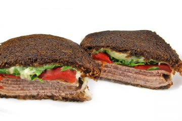 roast-beef-and-peppers-sandwich