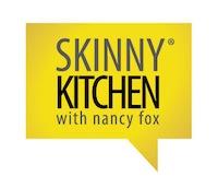 Skinny Kitchen News