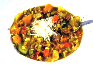 beef-and-barley-soup-photo1
