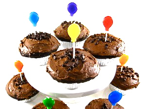 birthday-cupcakes-photo-300x225