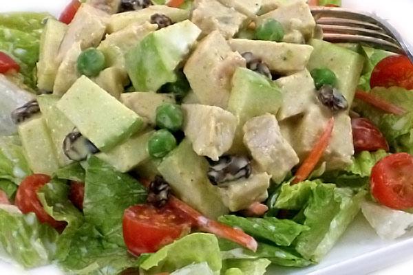 chicken-curry-salad