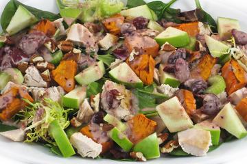 turkey-dinner-in-a-bowl