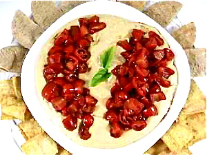 Tuscan-Hummus-photo-300x225-11