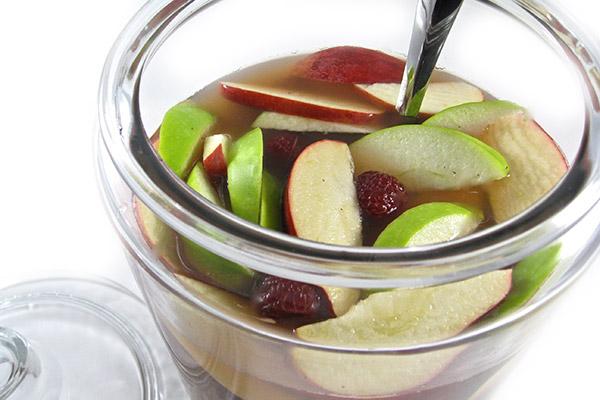 apple-cider-punch-2