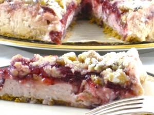 cranberry-torte-photo-300x225
