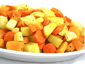 fall-roasted-vegetables-photo-300x2251-1