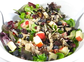 holiday-salad-photo--300x225