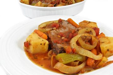pot-roast-photo