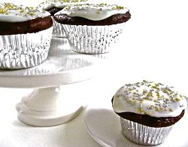 red-velvet-cupcakes-photo-1-300x225-1