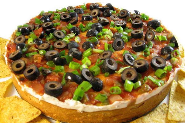 sante-fe-cheesecake