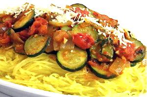Spaghetti-Squash-photo-Tomato-Toss-Final-300x1982