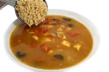 chicken-soup-with-cous