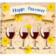 passover photo