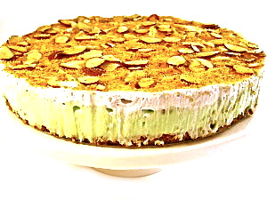 pisatachio-almond-torte-photo-2-300x225-1