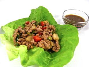 chicken-lettuce-wrap-photo-300x22511