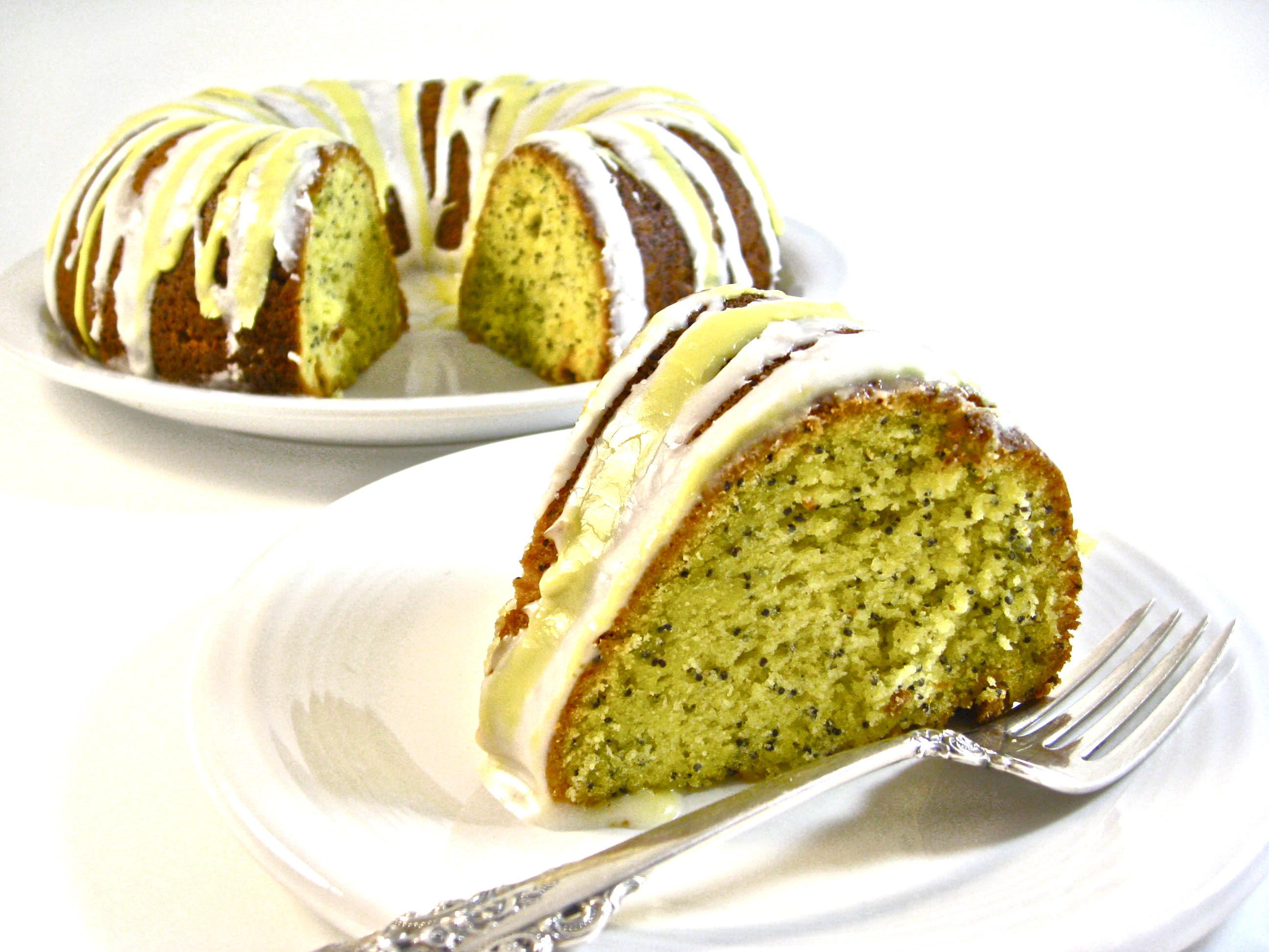 ... cake this light luscious lemony cake will surely delight everyone the