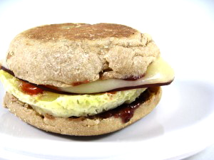 egg-mc-muffin-made-skinny-photo-1-300x225