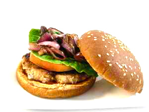 turkey-burger-photo-v1-300x2251