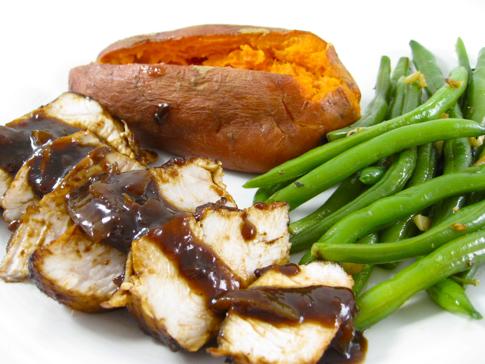 Http Www Skinnykitchen Com Recipes Hearty And Healthy Autumn Turkey Dinner