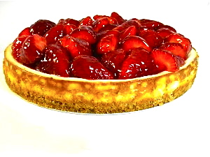 Fresh-Strawberry-Pie-CHEESECAKE-PHOTO-Cheesecake...The-Ultimate-Dessert-for-Fathers-Day-11
