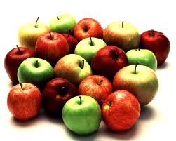 apple photo 2g