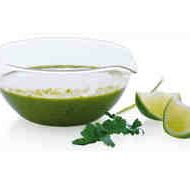 cilantro-dressing-photo2