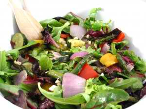roasted-vegetable-salad-photo-1-300x225