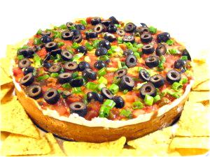 savory-cheesecake-photo-300x2251