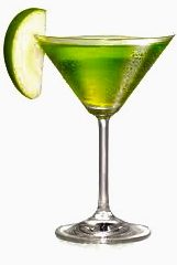 appletini photo.2jpg