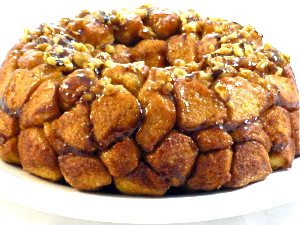 monkey-bread-photo-jpg