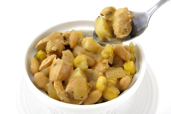 chicken-chili