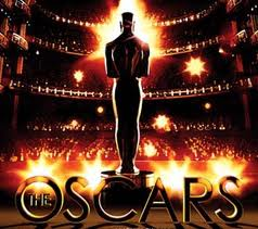 oscars 2012 photo