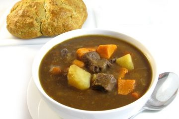 irish-stew 2