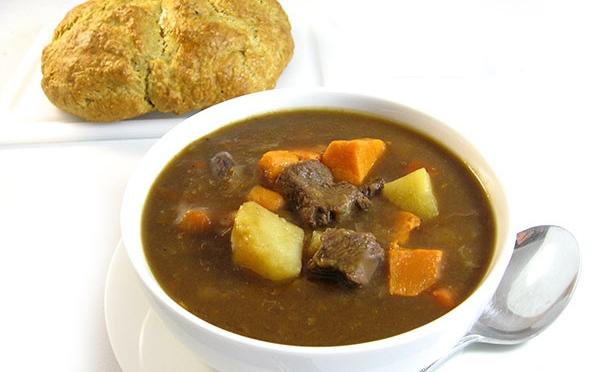 irish-stew 2
