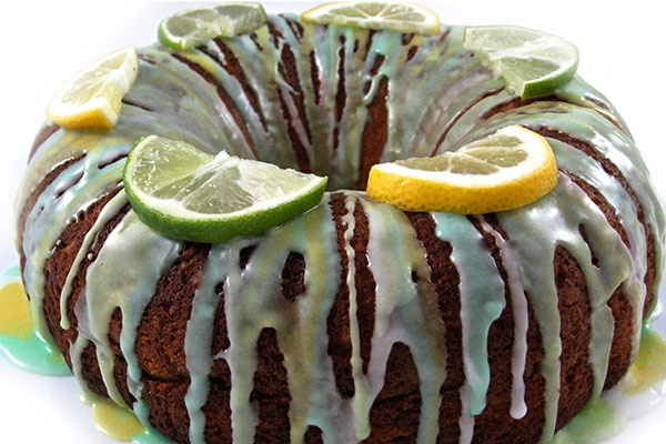 lemon-lime-cake
