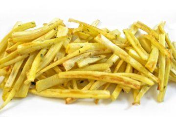 parsnip-friesJPG