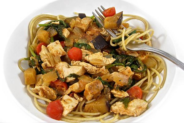 ... eggplant soup roasted eggplant pasta alla norma pasta with eggplant
