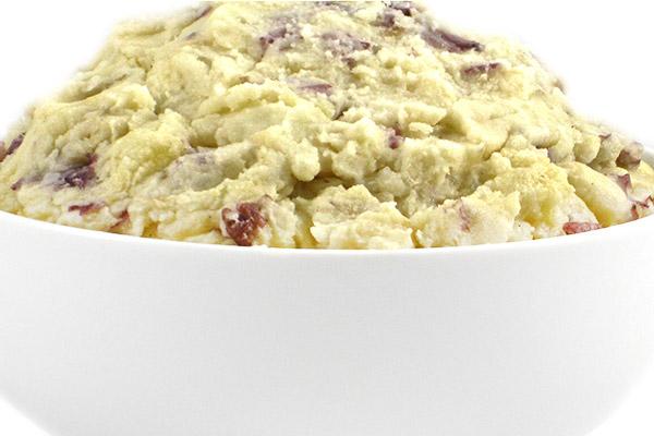 garlic-mash-potatoes-3
