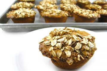 starbucks-apple-muffin-photo-