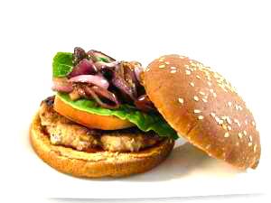 turkey-burger-photo-v1-300x2251