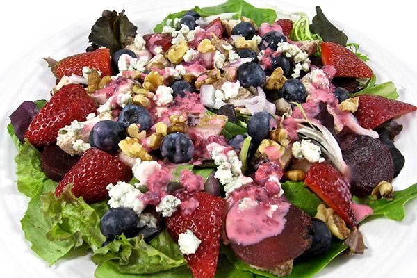 berry-saladJPG