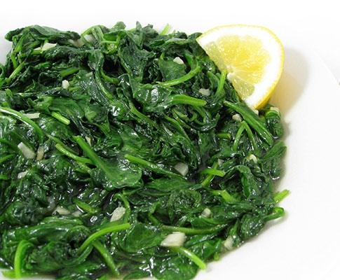 garlic-spinach-1-2